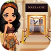 Fashion Cup - Dress up & Duel - iPhoneアプリ