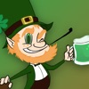St Patrick's Day By Quidd Labs