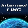 internavi LINC - iPhoneアプリ