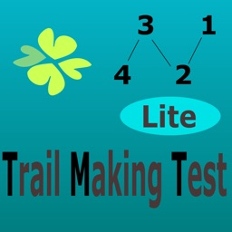 Trail Making Test J Lite