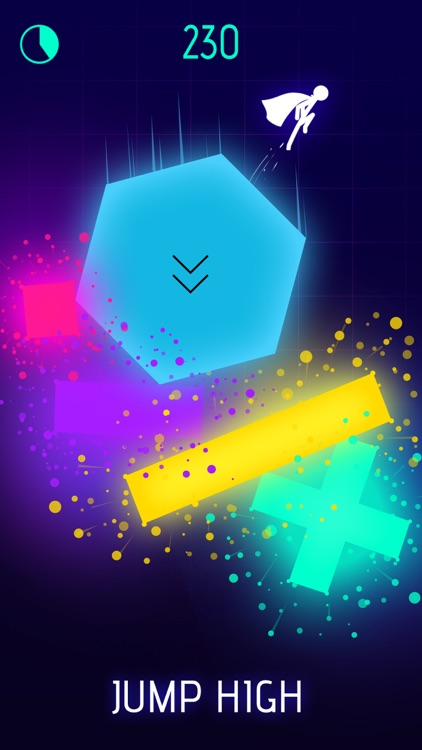 Light-It Up screenshot-2