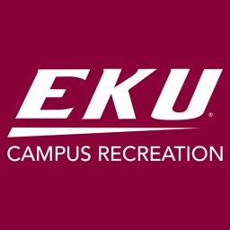EKU Campus Rec