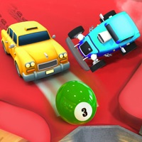 Codes for Turbo Soccer Mania:Cars League Hack