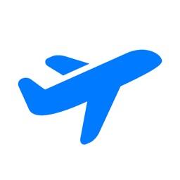 Fly Forecast