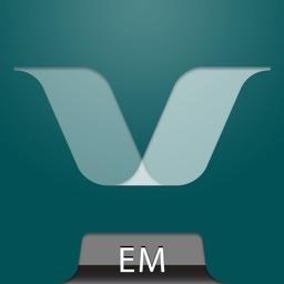 Vocera Engage Mobile 5
