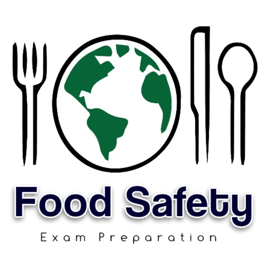 FOOD SAFETY PRO EXAM 2019