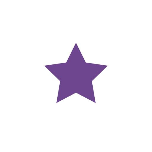Reviewr: Home of Reviews iOS App