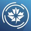 CPL Centre Circle Mobile App