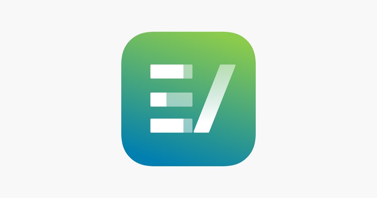 EagleView on the App Store