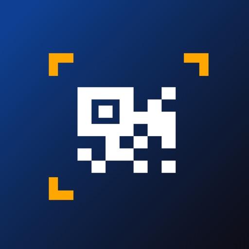 QR Code Reader by Kraftwerk 9