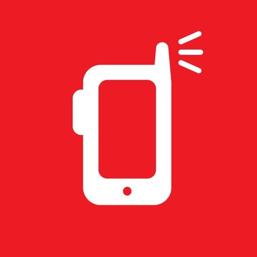 Verizon Push To Talk Plus