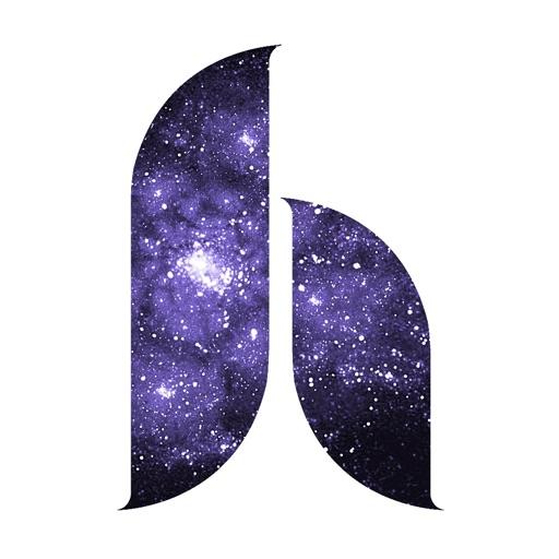 Daily Horoscope 2020 by Yodha