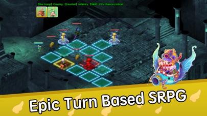 Angel Town 4 screenshot 6