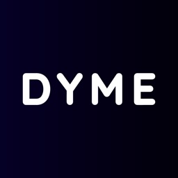 Dyme Track & Manage Your Money