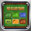 Pool Billiard Trainer LT - iPhoneアプリ