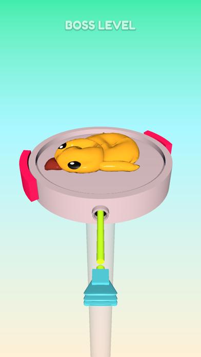 Pump Up 3D screenshot 1