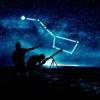 Star Map Tracker: 星图, 扩增实境
