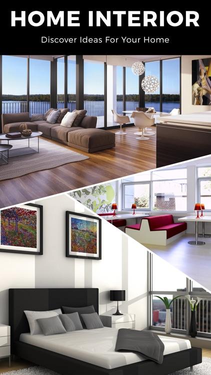 Interior Home Design Ideas By Chirag Finaviya