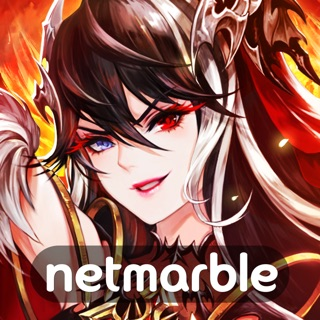 Knights Chronicle on the App Store