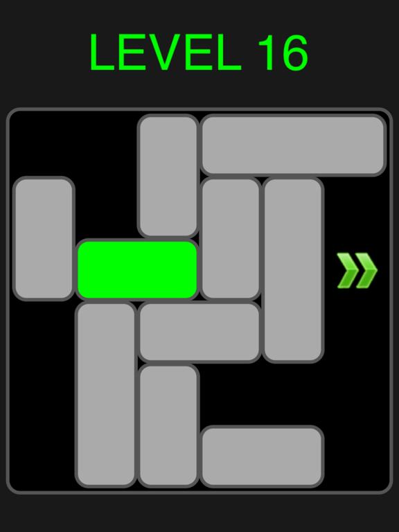 Slide Block Puzzle- Watch Game screenshot 7
