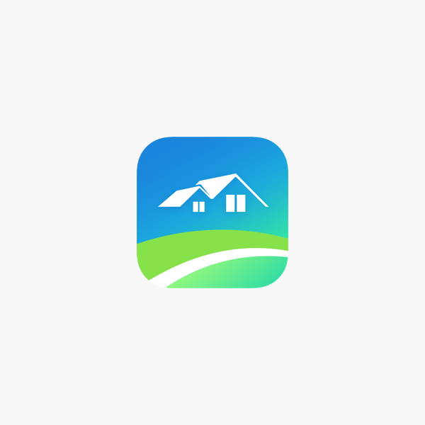 Iscape On The App Store