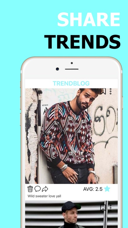 Trendblog - Fashion & Outfits