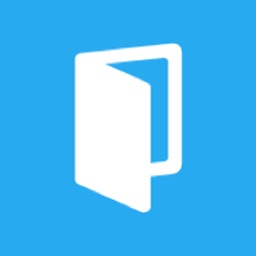 Accupass - Event Platform