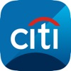 CitiBusiness Mobile