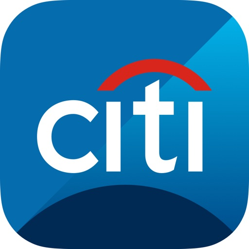 CitiBusiness Mobile