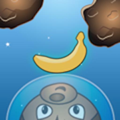 Banana Space