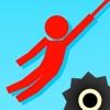 Hanger! - iPhoneアプリ