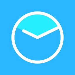 TIME HACKER - Time Tracker