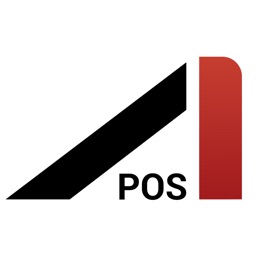 Agiliron POS | Point of Sale
