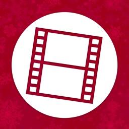 Movie Checklist for Hallmark