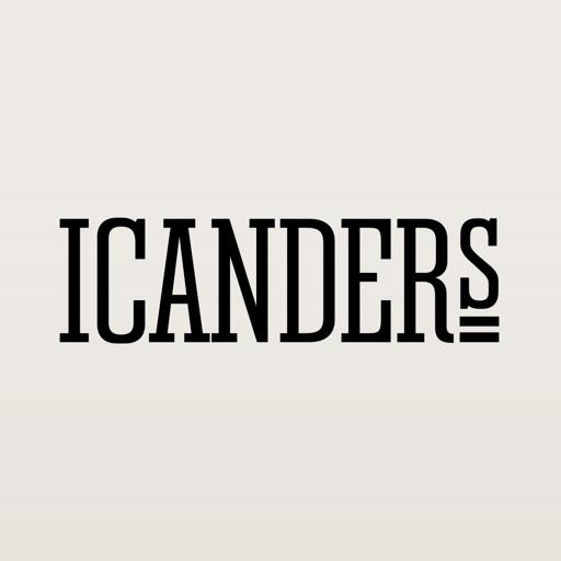 Icanders