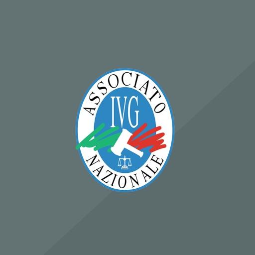 IVG Modena