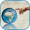 Earth 3D+ - iPhoneアプリ