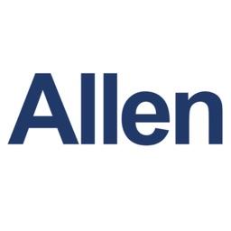 NCLEX & FNP TestBank by Allen