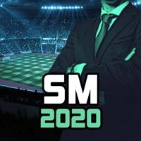 Codes for Soccer Manager 2020 Hack