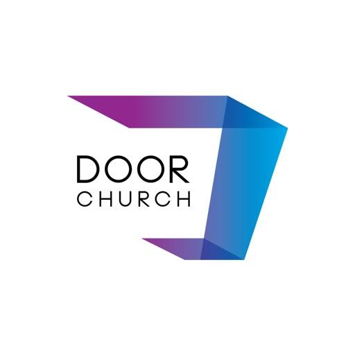 Door Church icon