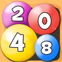 Codes for 2048 Balls 3D Hack
