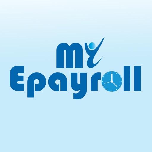 My Epayroll
