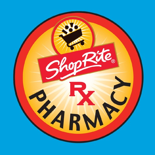 ShopRite Pharmacy App