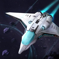 Codes for Hyperspace Elite Hack