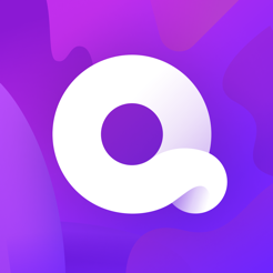 Quibi: All New Original Shows on the App Store