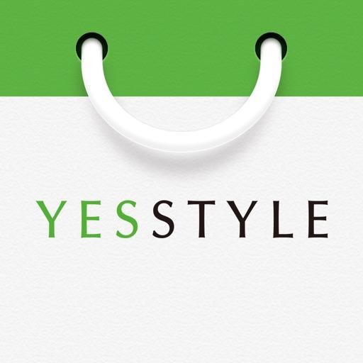 YesStyle - Beauty & Fashion