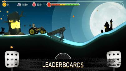 Prime Peaks screenshot four