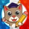 快乐法语 (Fun French) 学法语游戏-儿童法语课程
