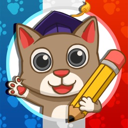 Fun French: Games For Kids