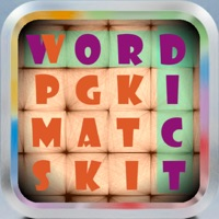 Codes for WordDict : Word Search Puzzles Hack